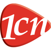 (c) 1christian.net